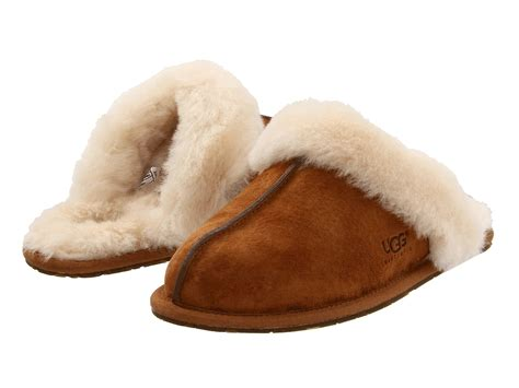 ug slippers ugg scuffette ii zappos free shipping both ways