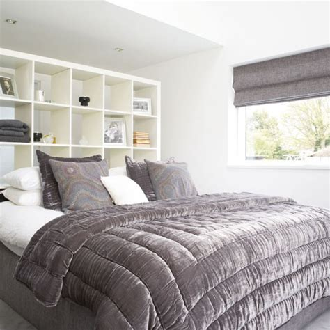 bedding ideas sophisticated bedroom bedroom idea housetohome co uk