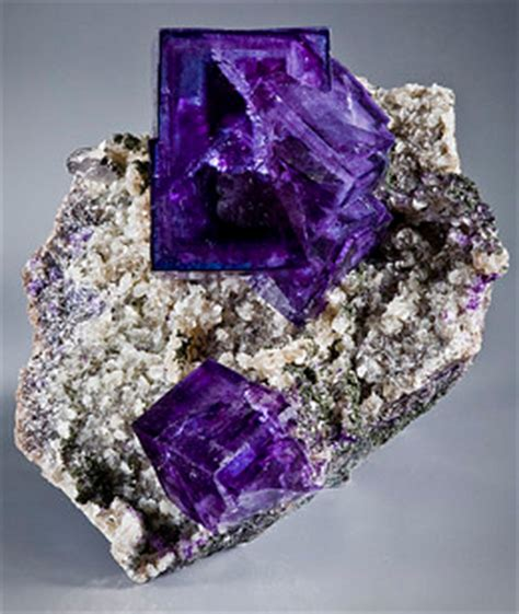 26 types of purple gemstones in jewelry kamayo jewelry