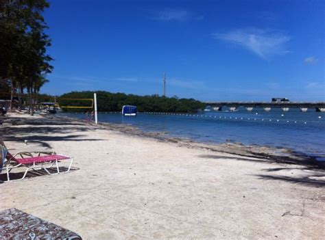 Koa Cabins In Florida by Sugarloaf Key Key West Koa Cing In Florida Koa