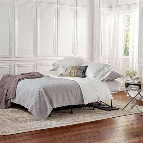 Ez Bed by Ez Bed Guest Bed With Constant Comfort