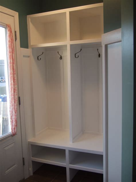 mud room storage ikea mudroom lockers studio design gallery best design