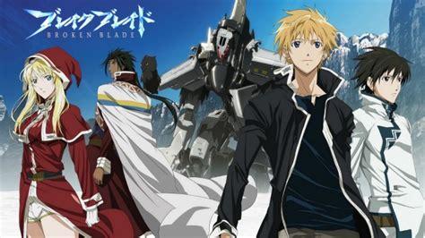 film anime combat top 20 best war anime of all time myanimelist net