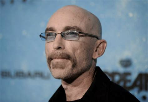 jackie earle haley alita battle angel jackie earle haley cast in alita battle angel heroic