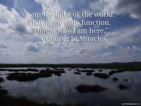 Blue Prints For A House A Course In Miracles Archives Pamela Leavey