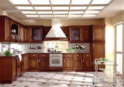 china american solid wood kitchen cabinet solid cupboard