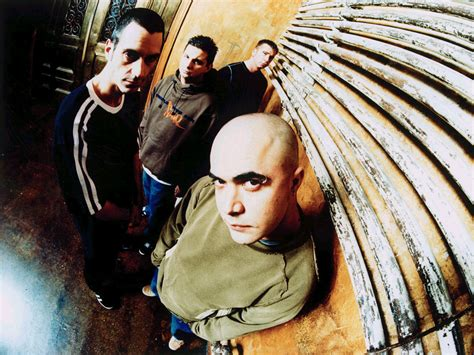 staind images staind hd wallpaper and background photos