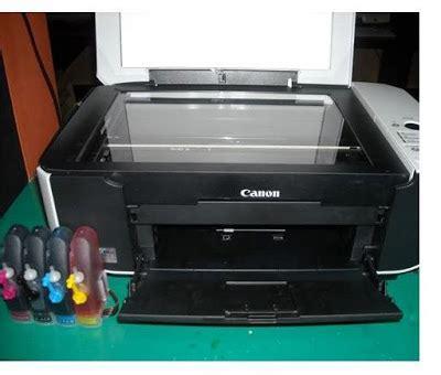 resetter canon mp198 error 5 resetter canon mp198 error e27 servis komputer laptop