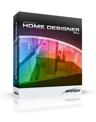 home designer pro crack keygen ashoo home designer pro serial cracks bertylrevolution