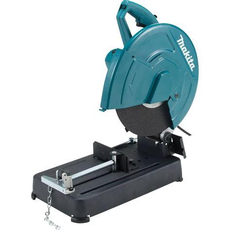 bench grinder sop sop bench grinder 100 bench grinder sop 105 best tools