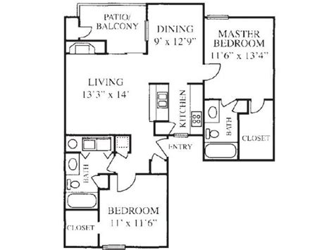 polo park floor plan polo park midland tx apartment finder