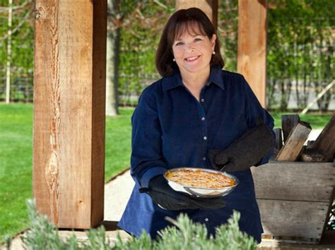 ina garten behind the scenes ina garten food network ina garten behind the scenes ina garten food network