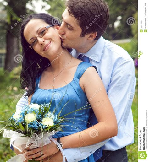 happy couple   kiss  hug romantic moment royalty