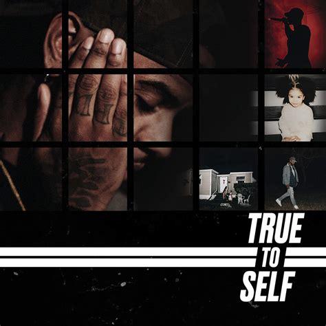 R Up Tracklisting R Tv by Bryson Tiller Shares True To Self Album Tracklisting