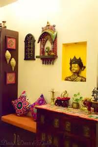 indian wall decor ideas  pinterest indian