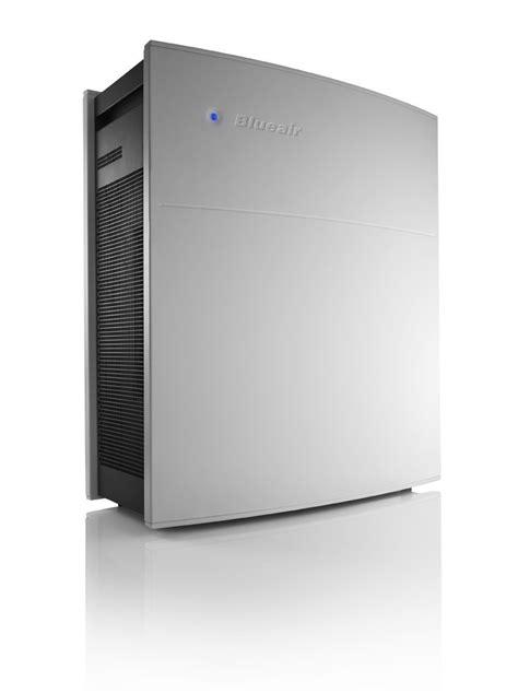 blueair air purifier review 2018 reviews for blue air purifiers