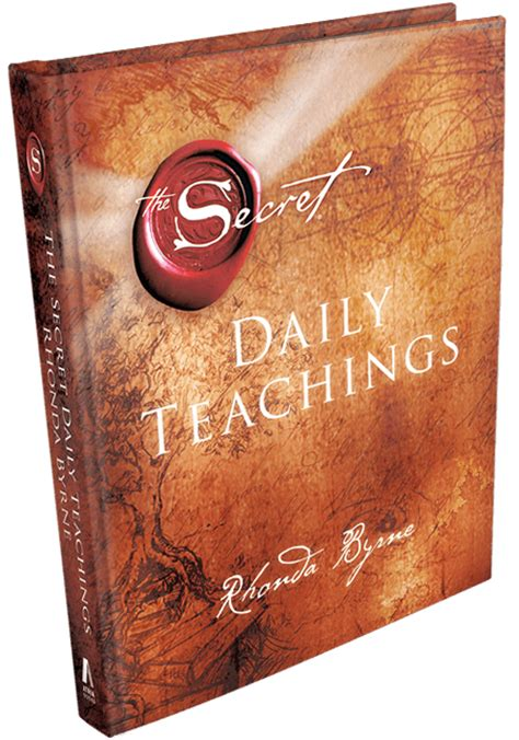 the secret book the secret daily teachings book the secret official website
