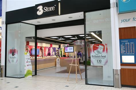 mobile shop uk file 3store jpg wikimedia commons