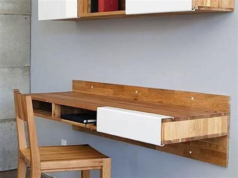 kitchen folding table wall mounted folding table wall