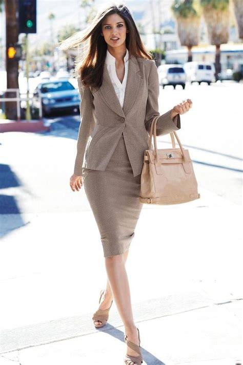 workwear 35 year old ladies office clothes 5 best outfits work outfits com