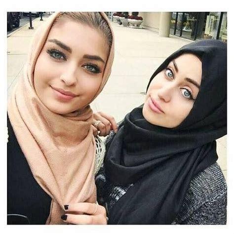Jilbab Habiba Khimar à à à à à à à à à we it style we cå ur