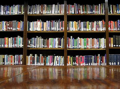 library books pictures libraries warn of censorship privacy cost in s
