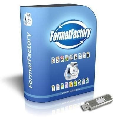 format factory resize video how to format factory crack 4 2 download full version