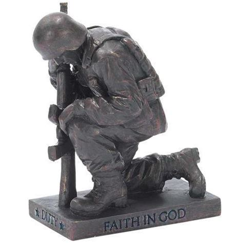 figurines for sale soldier statue collectables ebay