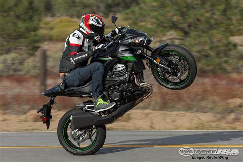 Kawasaki Motocycles by Kawasaki Motorcycles Motorcycle Usa