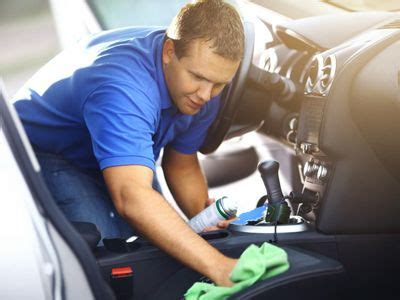 Car Upholstery Perth by Car Upholstery Auto Upholstery Perth Looklocal Wa