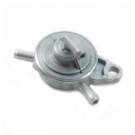 robinet a depression robinet 224 d 233 pression motorkit