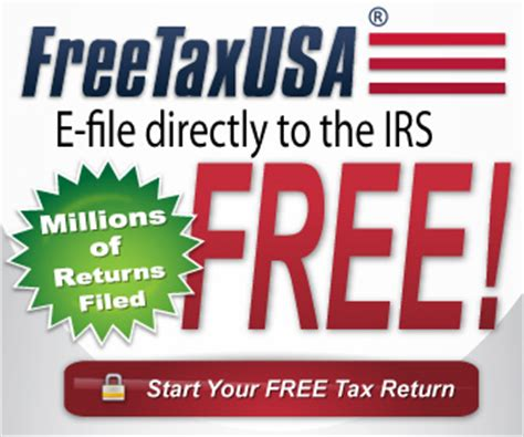 federal income tax due dates for 2014 free from broke file your taxes online 2017 federal tax refund for 2016