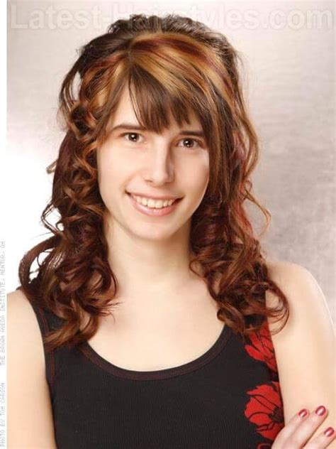 hair cuts for hair which is done straight before one year very long straight hairstyles www pixshark com images