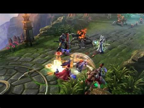 bluestacks vulkan free download vainglory for pc laptop and mac
