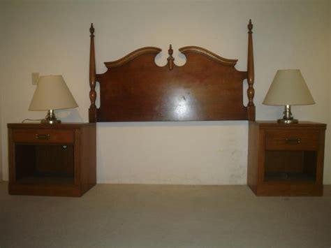compra de muebles usados df muebles usados recamaras usadas diferentes muebles roperos