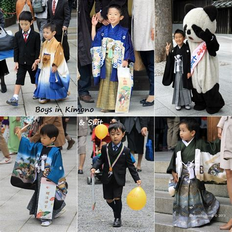 As Depan Sepeda Kecil Kunci 12 13 Japan backpackerbusuk sugoi japan perayaan shichi go san perkahwinan shinto di meiji shrine
