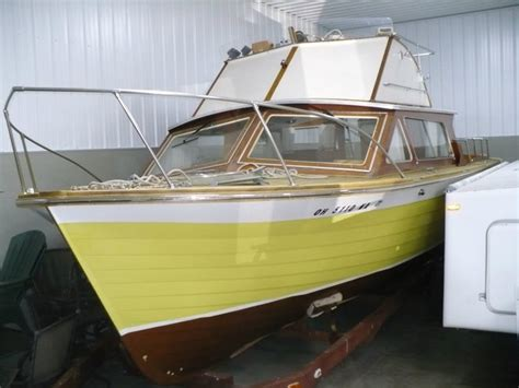 boat loan questions pay off your student loan or buy a classic boat silly
