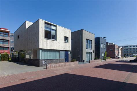 amsterdam house music bastiaan jongerius music house ijburg amsterdam