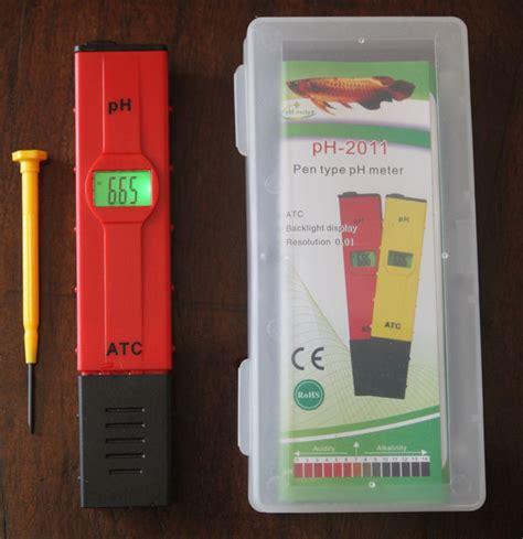 Tds Ec Meter Untuk Ber Hidroponik fungsi tds meter untuk hidroponik jual alat bahan media hidroponik