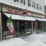Gilford House Of Pizza by Best Pizza Places Around Lake Winnipesaukee Area