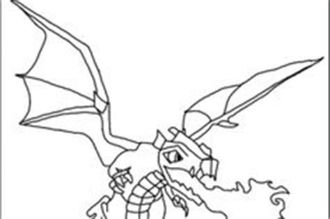 clash of clans dragon coloring page 1000 images about coloring sheets on pinterest dover