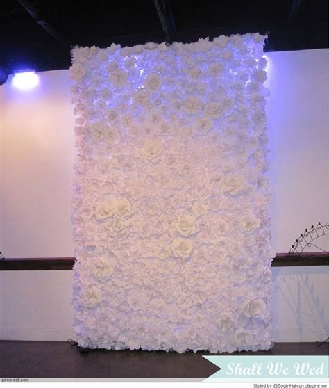 wedding backdrop sheets 17 best images about backdrops on gardens