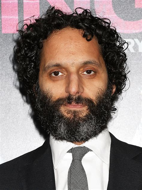 jason mantzoukas brooklyn nine nine jason mantzoukas news pictures and more tv guide