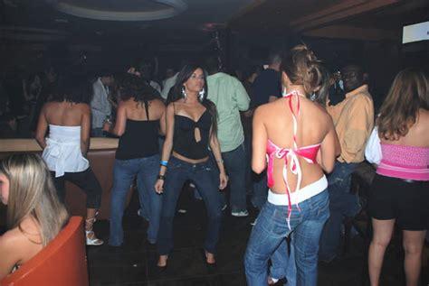 banana boat west palm beach florida nightlife florida nightclubs jimmy s cafe 1999 s