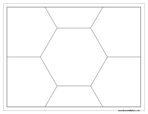 mystery picture coloring grid grid coloring mystery picture worksheets coloring pages