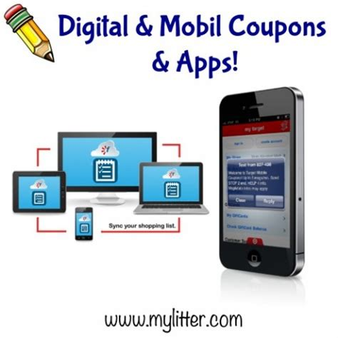 my coupon codes india best online coupons 2014 coupon class day 2 all about coupons mylitter one