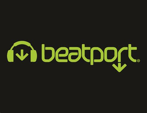 beatport house music beatport promotion service progressive house trance psy trance top 60