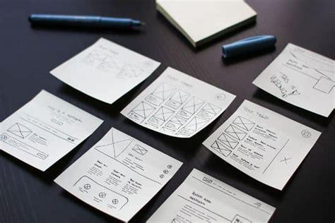 design management tips 10 time management tips to improve innovation