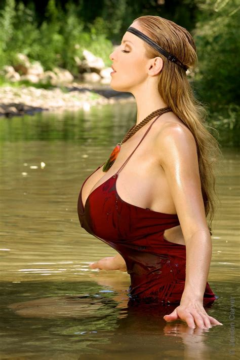 imagenes de jordan carver hot hot celebrity gossip jordan carver internet sensation