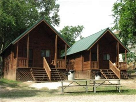 Cabins On Lake Conroe by Lake Conroe Fishing Cabins And Lodges